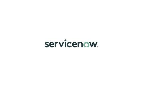 ServiceNOW 4 1