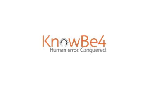Knowbe4 3